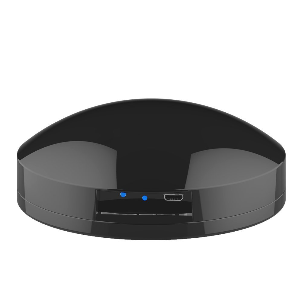 Urant RM Pro Wi-Fi Smart Home Automation Learning Universal
